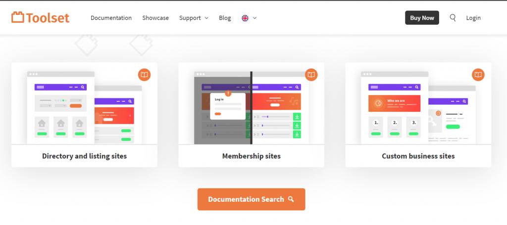 Making documentation for WordPress plugin [Episode 5]